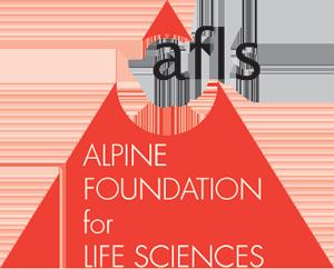 Comunicato stampa della Fondazione Alpina per le Scienze della Vita