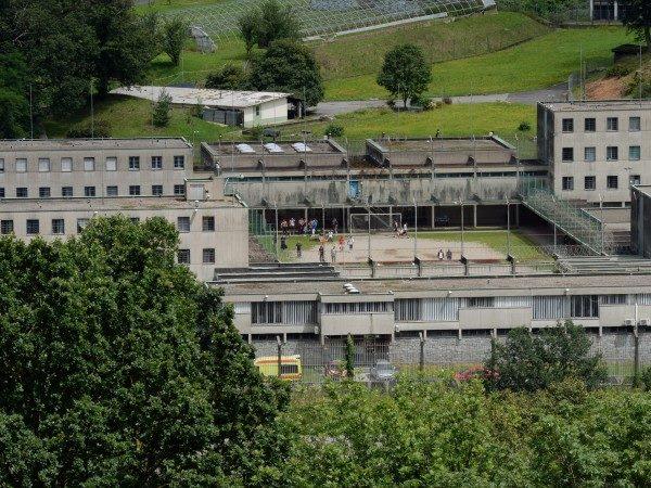 Le guardie carcerarie vanno a lezione di islam