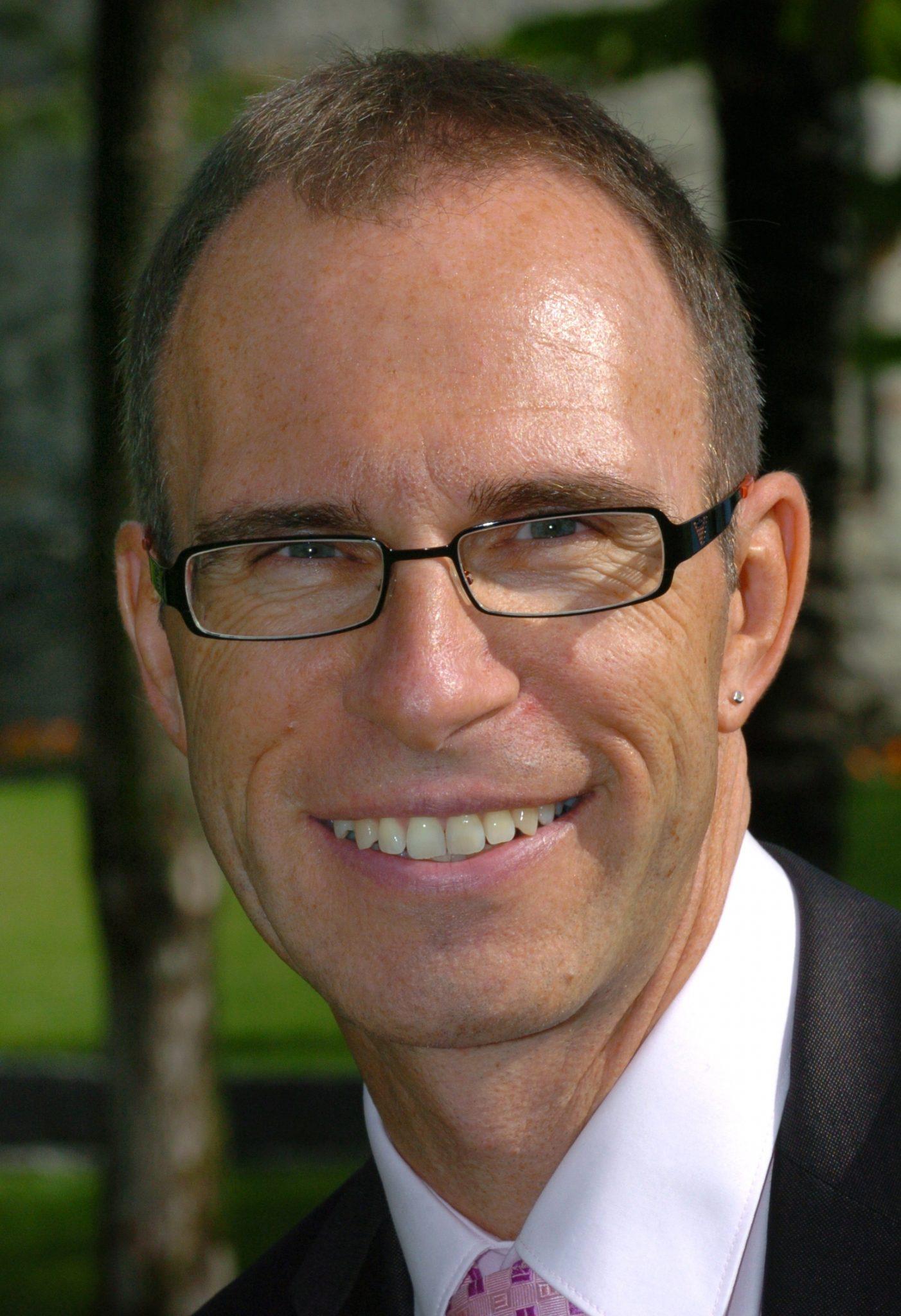 Nominato il nuovo responsabile dell'Ufficio del registro fondiario federale
