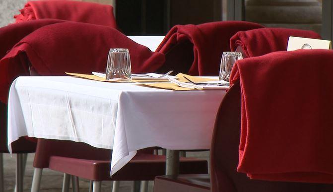 Il finto ex cuoco di Berlusconi è stato espulso