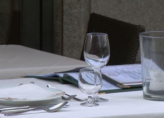 Revisione della legge sulla ristorazione