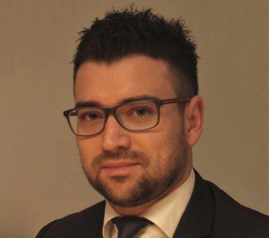 Nominato il nuovo responsabile dell'Ufficio del registro di commercio