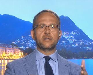 Ticino terzo polo della Svizzera?