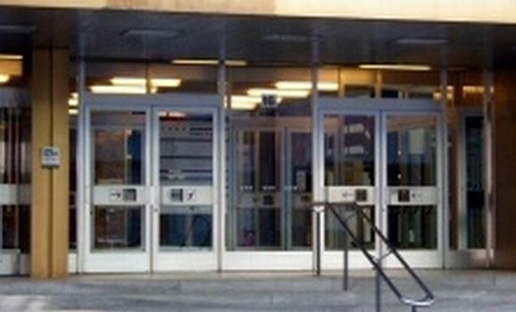 Il Consiglio di Stato rafforza la Magistratura penale