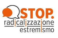 Stopradicalizzazione.ch: riconoscere e combattere la minaccia