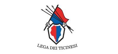 La Lega sostiene Chiesa al ballottaggio