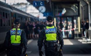 Discorso pronunciato in occasione del Rapporto di Corpo 2019/Polizia dei trasporti FFS