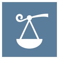 Riforma della Giustizia cantonale: riorganizzazione delle Autorità di protezione – avvio della procedura di consultazione