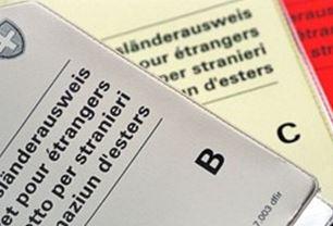 Sui permessi: 'Nulla d'illegale'
