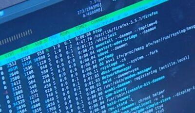 Prevenzione reati informatici