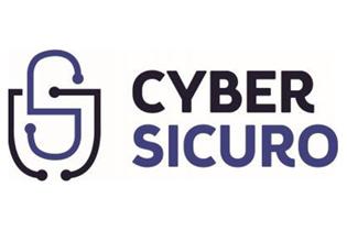 Cyber sicuro: un primo anno ricco di sfide