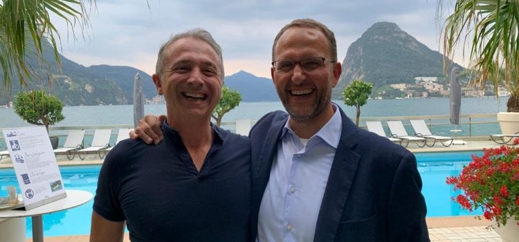 Alla Camera dei Cantoni abbia voce tutto il Ticino