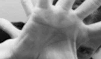 Violenza domestica: pubblicato il bando di concorso per la nuova figura di coordinamento istituzionale della tematica presso la Direzione della Divisione della giustizia