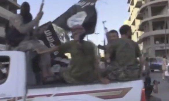 Terrorismo: via il passaporto al reclutatore