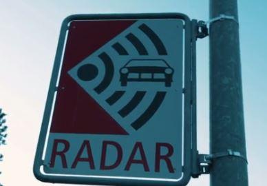 «I radar? No agli accanimenti»