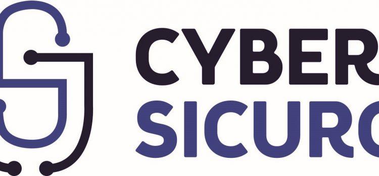 Conferenza di Cyber Sicuro su come proteggersi dagli attacchi informatici