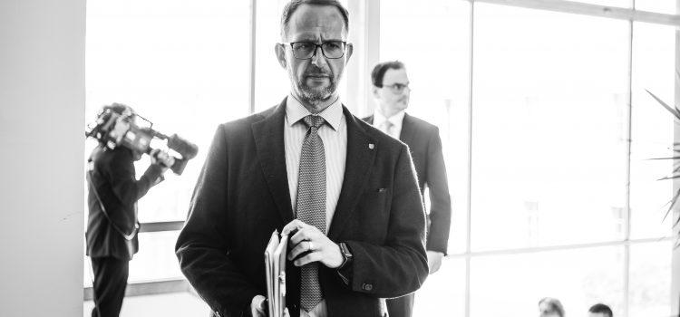 «Liebe Deutschschweizer, wir brauchen euch!»