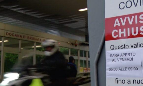 «Nessuna quarantena per chi rientra dall'Italia»