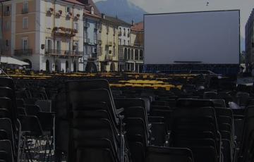 Grandi eventi nel Cantone Ticino