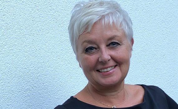 Riorganizzazione del settore esecutivo e fallimentare: Mascia Gregori Al-Barafi nominata Ufficiale cantonale dell'Ufficio di esecuzione
