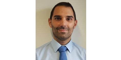 Stefano Devrel nominato capo dell'Ufficio della migrazione
