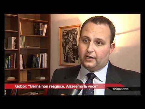 Chiasso e asilanti: il Cantone sostiene il Municipio