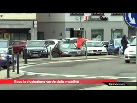 Mobilità sostenibile, nuove proposte