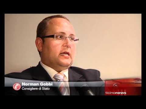 Sentenza al processo di Marrakech: la reazione delle autorità ticinesi