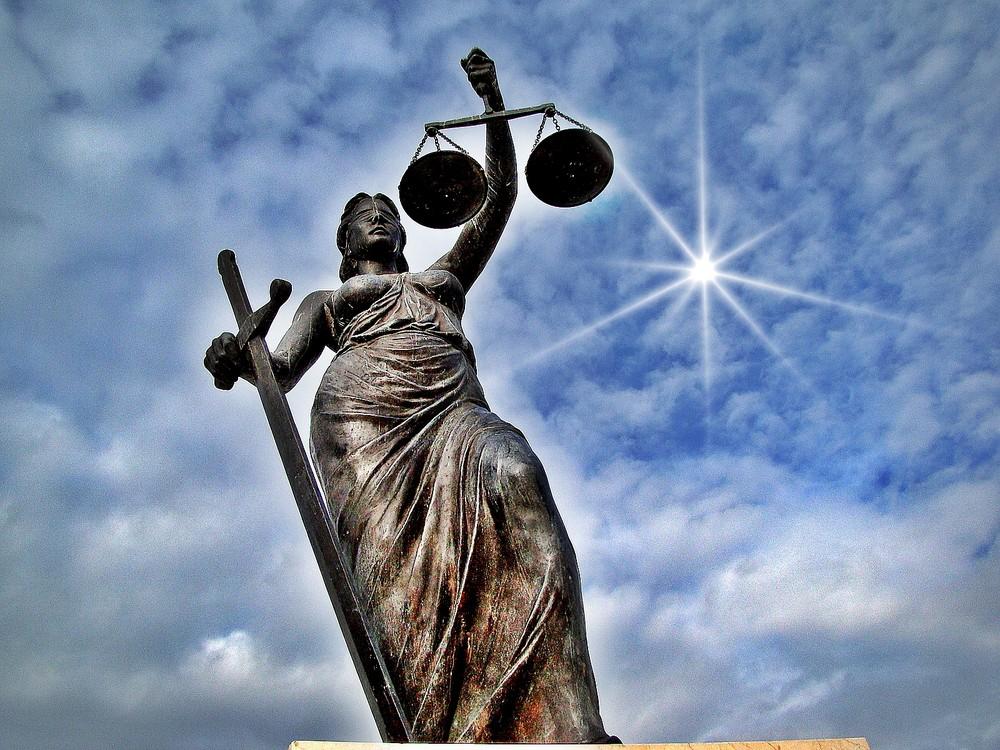 Giustizia 2018: costituiti i gruppi di lavoro