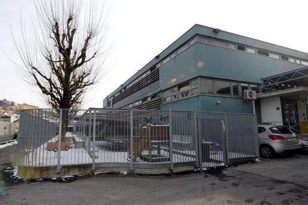 Genf und Tessin interessiert an Zentren für renitente Asylbewerber
