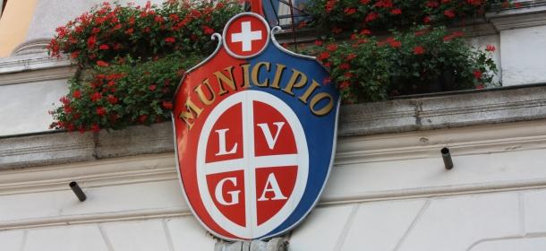Incontro tra il Dipartimento delle istituzioni e il Municipio di Lugano