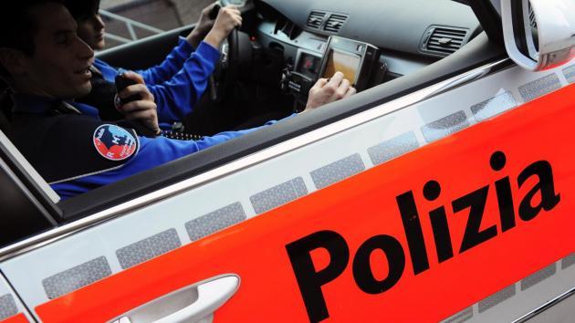 'Sì a un solo corpo di polizia'