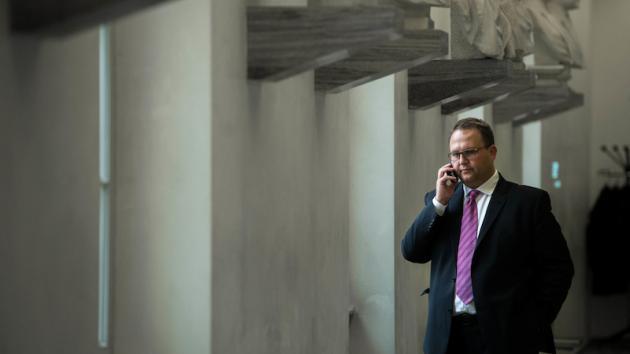 Imposte frontalieri, il Governo prepara la battaglia: pronta una lettera al Consiglio Federale