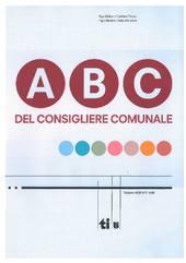 Presentato il rinnovato ABC del Consigliere comunale