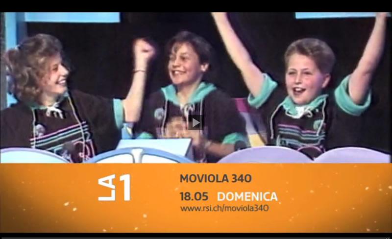 Moviola340: un filmato ormai dimenticato…