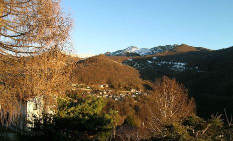 Aggregazioni, il CdS dà il via a Lugano e Mendrisio