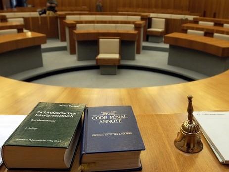 Diritto penale, dopo le riforme è tempo di consolidare