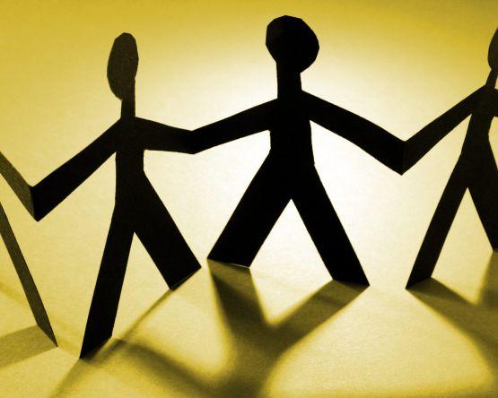 Tutele e curatele: i ticinesi approvano le modifiche della legge