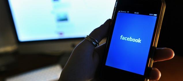 Cinque su cinque, i Consiglieri di Stato su Facebook