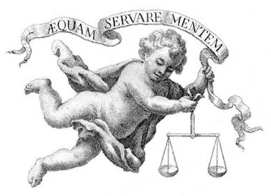 La Giustizia al servizio dei cittadini