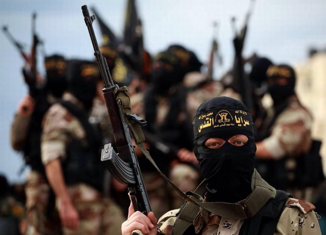 Task force incaricata di contrastare i viaggi con finalità jihadiste