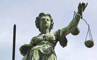 Modernizzare e specializzare la Giustizia ticinese