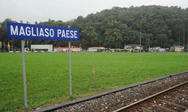 Una riforma istituzionale per un Ticino più forte ed equilibrato