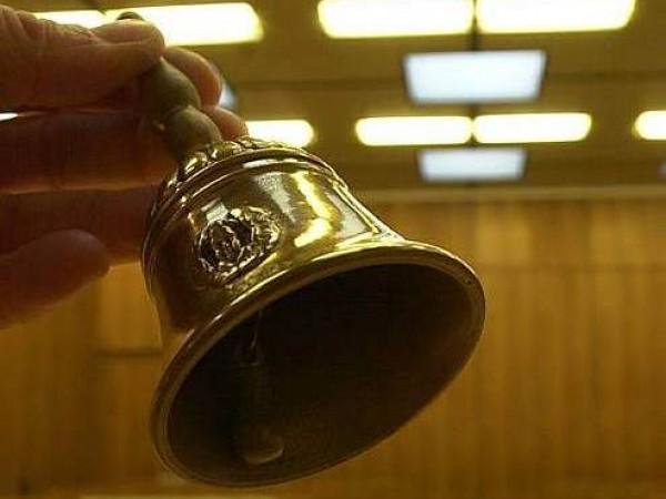 Tribunale d'Appello, varati potenziamenti e correttivi