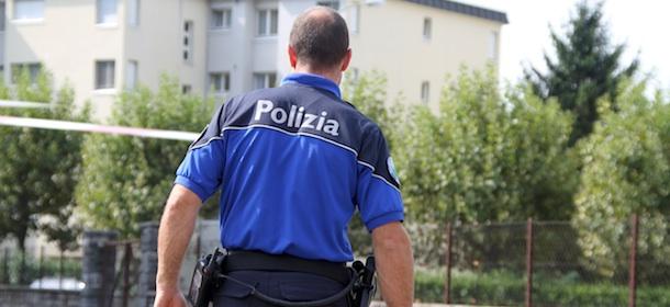 Sezione polizia amministrativa: nominato il nuovo responsabile