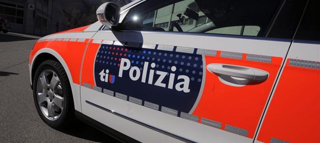 15 nuovi aspiranti per la polizia cantonale