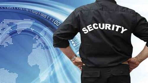 Al servizio della sicurezza