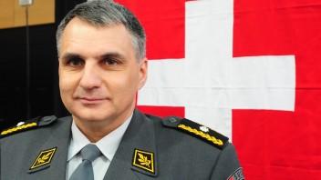 Soddisfazione per il mantenimento del comando di lingua italiana alla Brigata fant mont 9