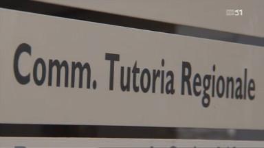 Si voterà sulla riforma delle tutorie